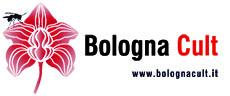 Eventi Bologna