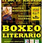 invito_boxeo_literario_21dic2013