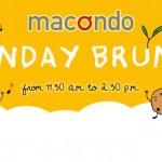brunch.macondo.music.DEF